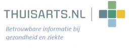 logo thuisarts 2